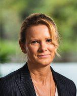 Therese Lagnevik